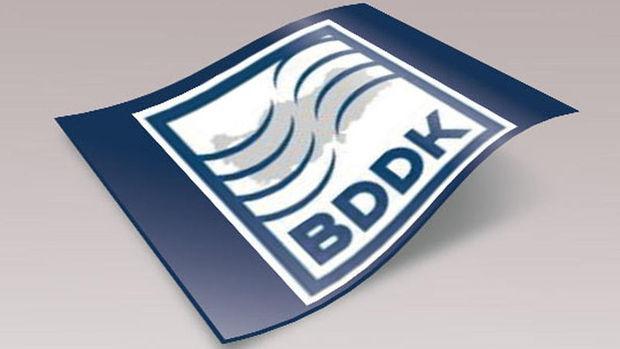BDDK: Bankaların net takipteki alacakları 13,2 milyar TL'de kaldı