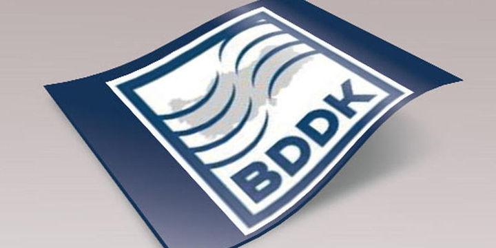 BDDK: Bankaların net takipteki alacakları 13,2 milyar TL