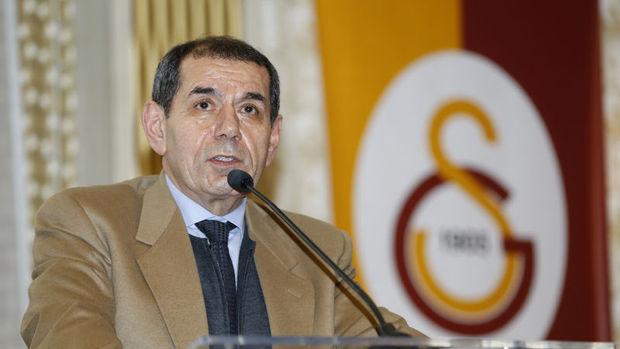 Galatasaray Florya ve Riva'dan 1,5 milyar lira bekliyor