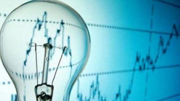 EPDK serbest tüketici limitini düşürdü