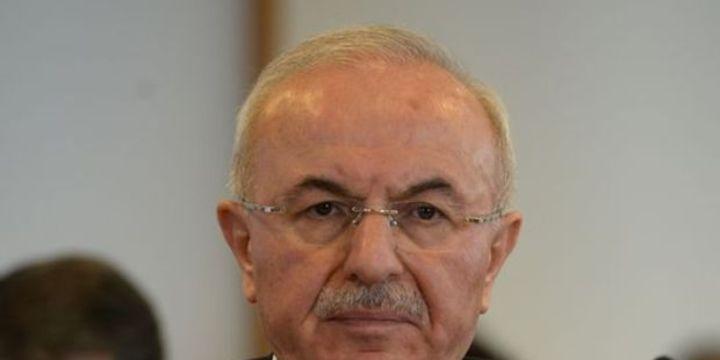 Fahri Kasırga iddianamesi tamamlandı