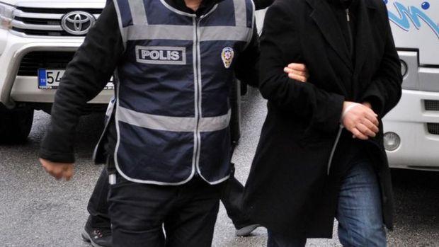 İTÜ'deki 37 akademisyen hakkında gözaltı kararı