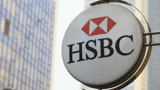 HSBC: TCMB geç likidite faiz oranını yüzde 11'e yükseltebilir