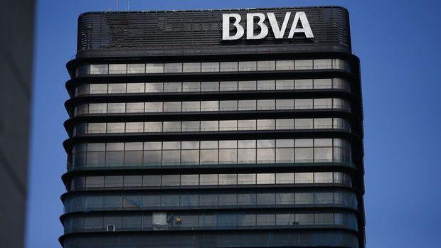 BBVA/Gonzalez: TCMB'nin sorunları çözeceğini umuyoruz