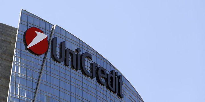 UniCredit üst bantta 75 bp artırım bekliyor