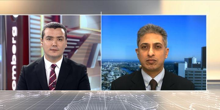 Commerzbank/Ghose: MB ılımlı faiz artışı yapabilir