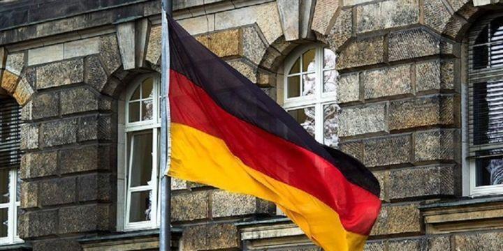 Alman ekonomi kuruluşundan AB için karamsar açıklama