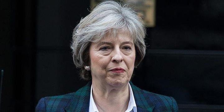 """""""İngiltere'nin yeni endüstri planı ekonomik büyümeyi destekleyecek"""""""