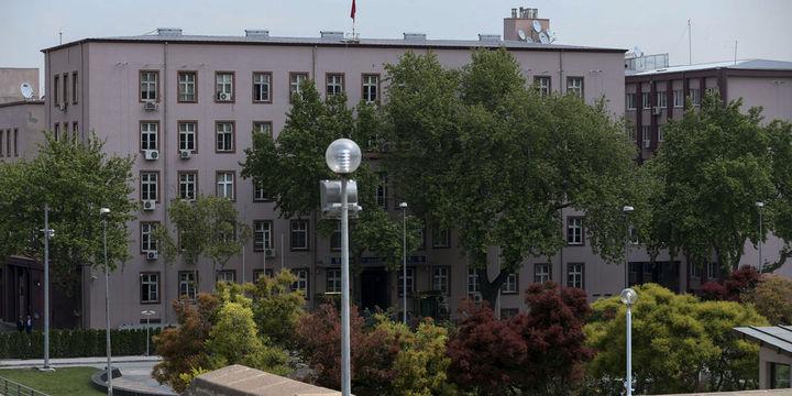 İçişleri Bakanlığı: Türkiye'nin aldığı tedbirler meşru ve orantılıdır