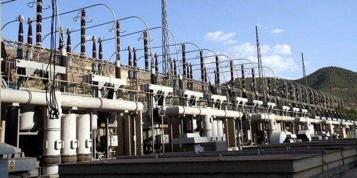 Elektrik santralleri yeniden yüzde 50 gaz kısıntısı yapacak