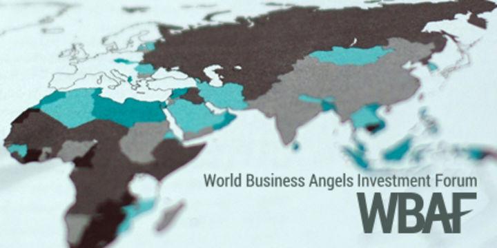 Dünya Melek Yatırım Forumu 13 Şubat'ta İstanbul'da