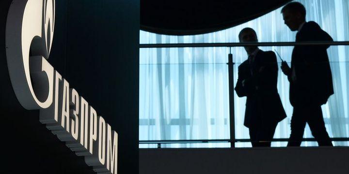 Gazprom Türk şirketlerini tahkime götürmeyi planlamıyor