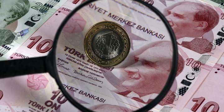 Oxford Economics: Türkiye ve Güney Afrika en riskli gelişen ekonomiler