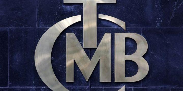 TCMB faiz kararlarında yüzde 29 sürpriz oranına sahip