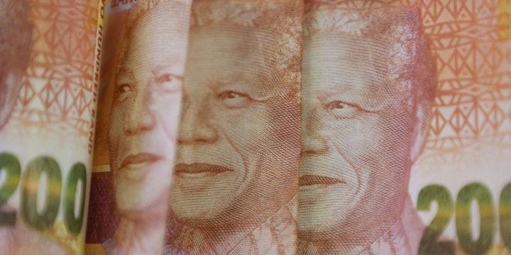 Güney Afrika MB faiz oranını değiştirmedi