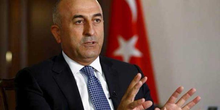Çavuşoğlu: Astana toplantıları başarılı geçti