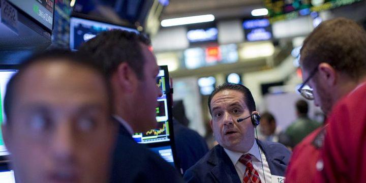 Küresel piyasalar: ABD hisseleri kar sonuçlarıyla yükselirken emtia da yükseldi