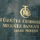 """FAİZ KARARI"" SONRASI DİKKATLER LİKİDİTE OPERASYONLARINDA"