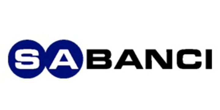 Sabancı Holding Sanayi Grubu 2017