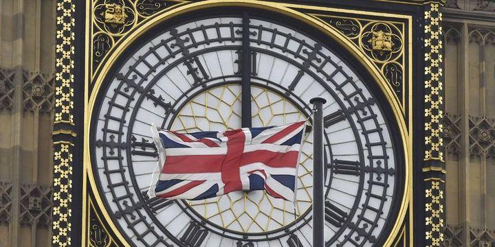 İngiliz parlamentosu Brexit raporunu tartışacak