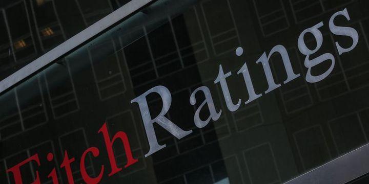 Fitch: Kredi notlarının görünümü geçen yıla göre daha zayıf
