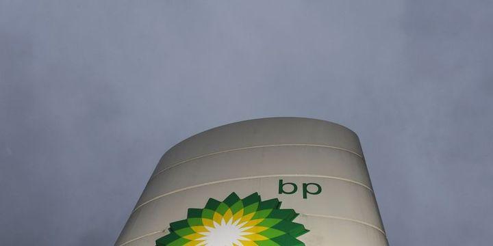 BP: 2035 itibarıyla küresel enerji talebi yüzde 30 artacak