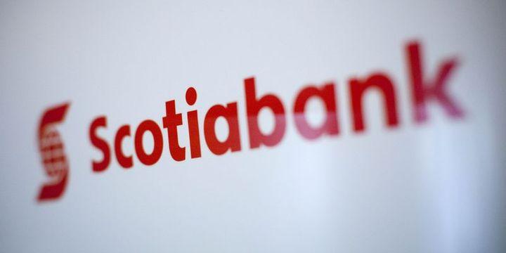 Scotiabank: Dolar gelişen Asya piyasalarının paralarına karşı yükselebilir