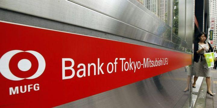 Bank of Tokyo Mitsubishi UFJ Turkey