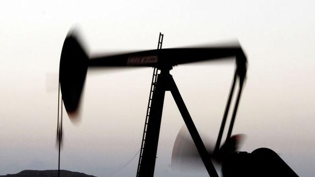 Enerji ithalatı Aralık'ta azaldı