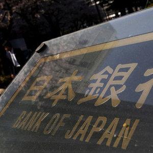 JAPONYA MERKEZ BANKASI POLİTİKASINI DEĞİŞTİRMEDİ