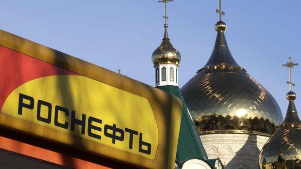 En büyük 100 Rus şirketin değeri 635 milyar dolar