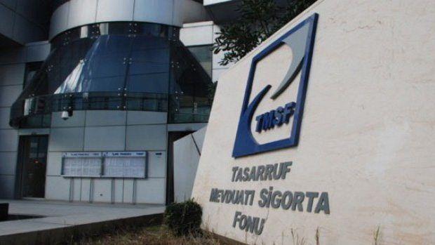 TMSF'den Akfel Holding açıklaması