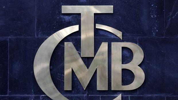 TCMB geç likidite penceresinden 63 milyar lira fonladı