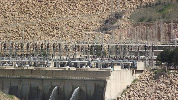 EÜAŞ'a ait 5 hidroelektrik santrali özelleştirilecek
