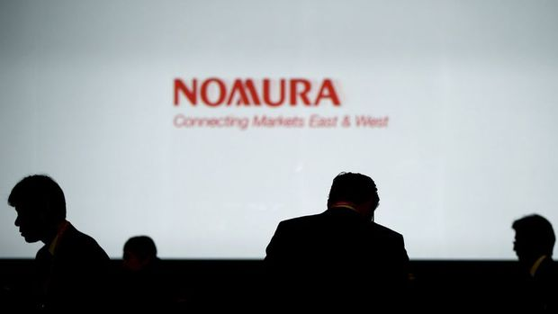 Nomura: Merkez'in