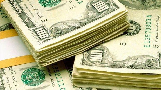 Dolar önemli paralar karşısında yükseliyor