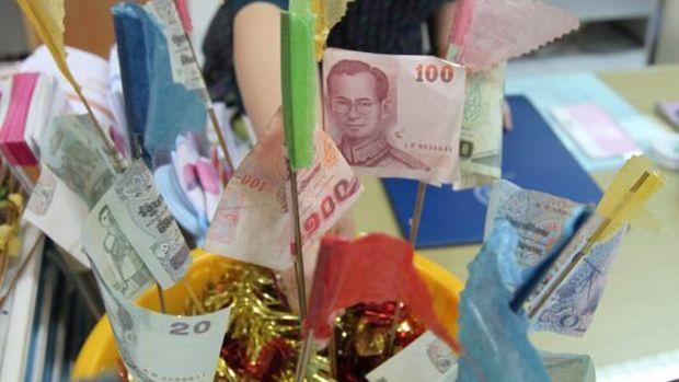 Gelişen ülke borsa ve paraları yükseldi