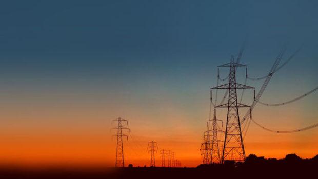 Türkiye'nin enerji ithalatı faturası yüzde 28 azaldı