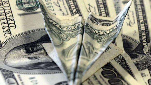 Dolar/TL dalgalanıyor, Merkez Bankaları radarda