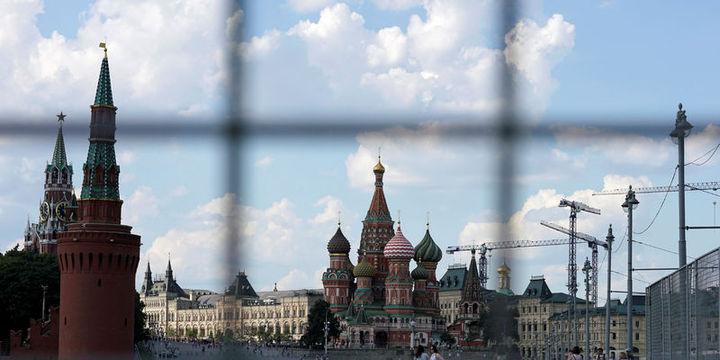 Rusya ve Türkiye arasında vize kolaylaşacak