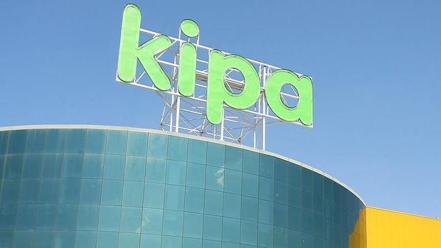 Kipa'nın Migros'a devri onayladı
