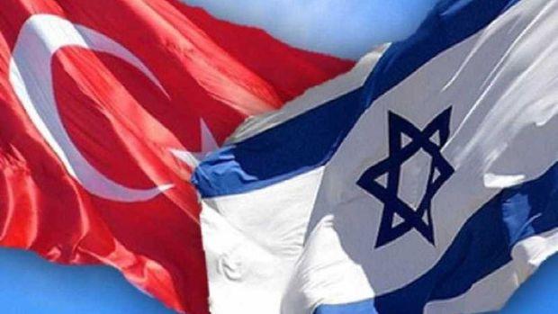 İsrail gazında Türkiye seçeneği 2020'ye kadar kesinleşecek