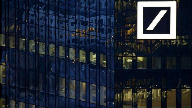 Deutsche, ABD 10 yıllıklarını yıl sonunda %3.0-3.5 bandında görüyor