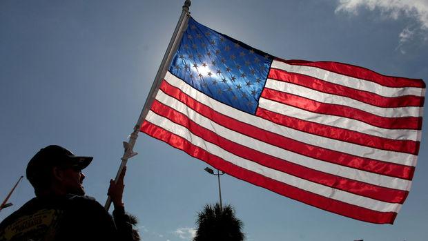 Yeni ABD yönetimi ve küresel ekonomik güç dengeleri
