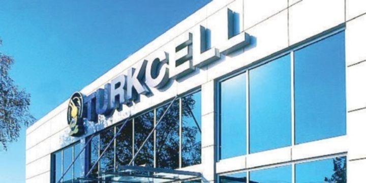 Turkcell Grubu 2 bin 300 kişiye ilave istihdam sağlayacak