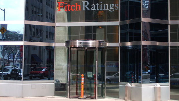 Fitch: Trump yönetimi küresel tahviller için risk teşkil ediyor