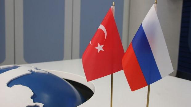 Rusya'nın yerli tarım seferberliği Türk çiftçisini etkiliyor
