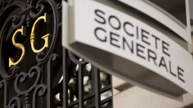 SocGen: Gelişen piyasalar daha iyi büyüme hikayesine ihtiyaç duyuyor