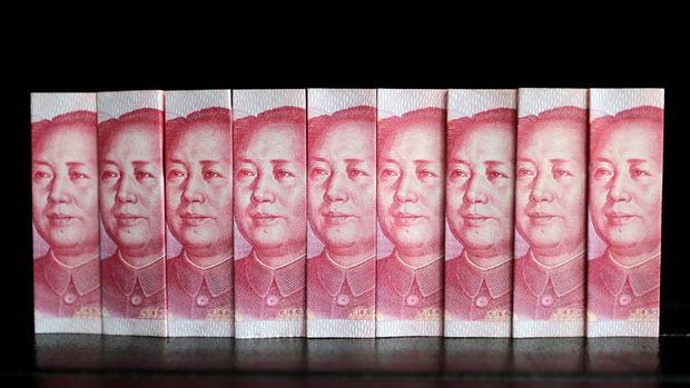 Gelişen ülke kurları düşerken borsalar yükseldi