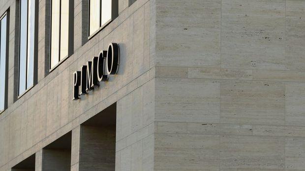 Pimco Fed'in şahinleşebileceği beklentisiyle risk azaltıyor